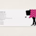 15 OF THE MOST INVENTIVE COMPANY CARDS