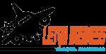 letva.net