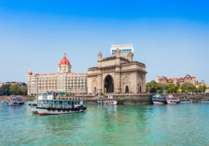 TOURIST PLACES IN MUMBAI THAT YOU SHOULDN'T MISS