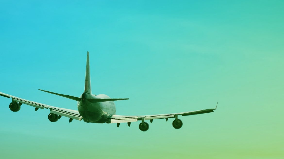 How to Avail Discounts on Airfares?