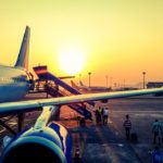 Insurance As Prerequisite Before Travelling