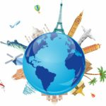 Free Global Travel