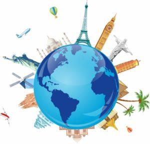 Free Global Travel