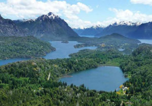 ARGENTINA TRAVEL: BARILOCHE'S BEST NATURAL ATTRACTIONS
