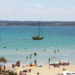 C'an Pastilla, Majorca Travel Guide
