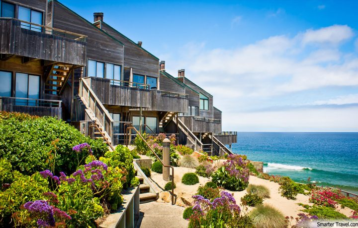 Does Your Vacation Rental Listing Stand Out?