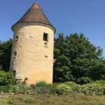 Dordogne Rentals – Castles in France