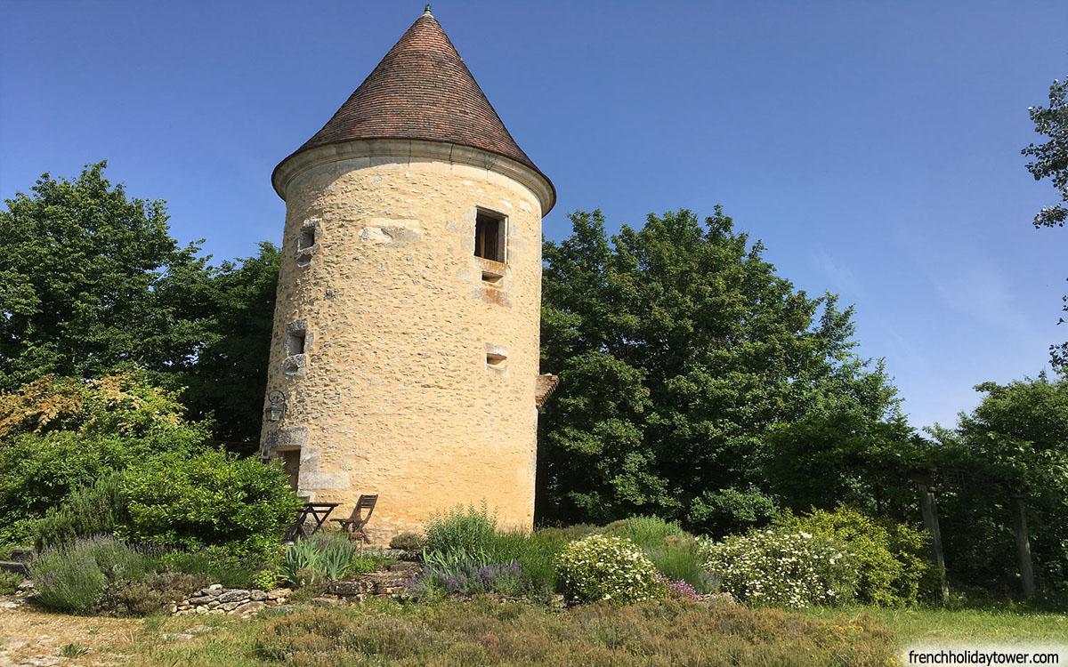 Dordogne Rentals – Castles in France